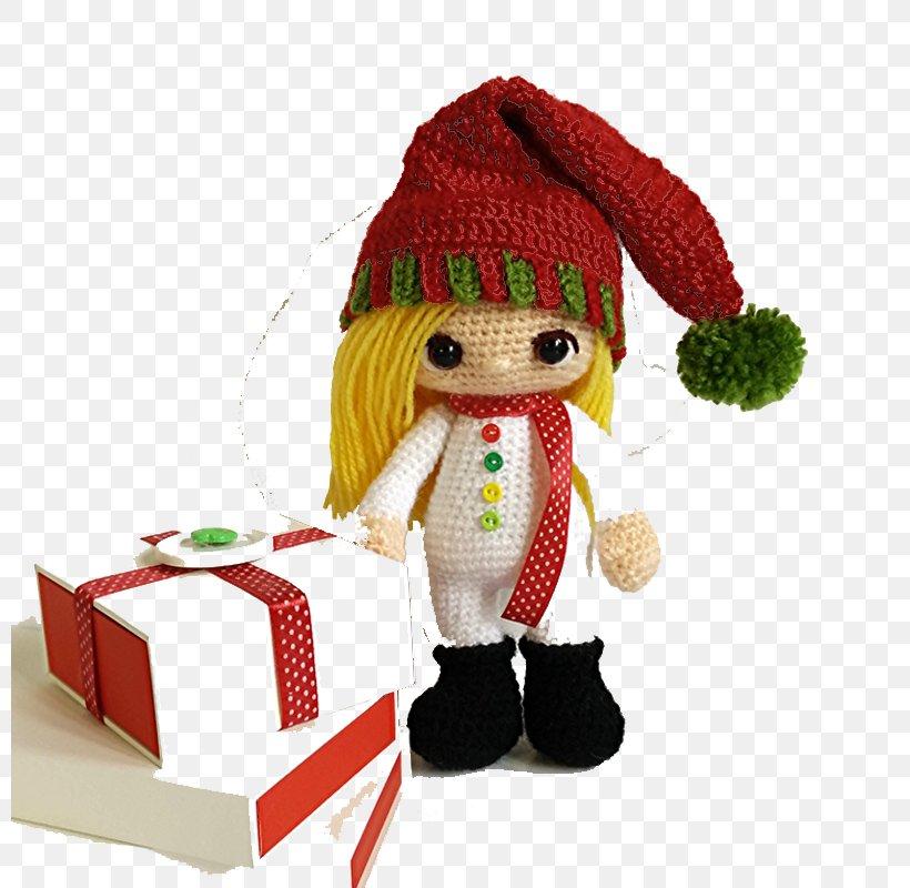 Kelly Doll crochet pattern - Amigurumi Today   800x820