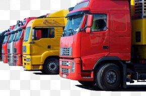 Truck - Mack Trucks Semi-trailer Truck PNG
