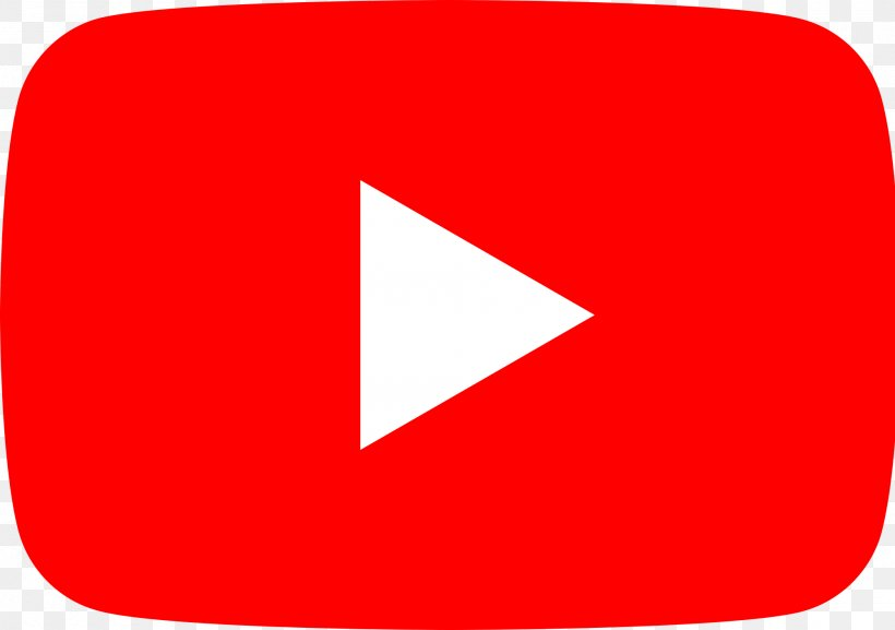 YouTube Logo Clip Art, PNG, 2000x1408px, Youtube, Area, Art, Brand, Company Download Free