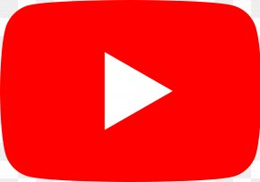 Youtube - YouTube Logo Clip Art PNG