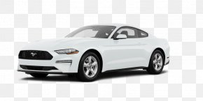Power Wheels Mustang - 2019 Ford Mustang Car Coupé 2017 Ford Mustang Coupe PNG
