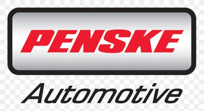 Car Dealership Penske Automotive Group Penske Truck Leasing Sales, PNG, 1584x864px, Car, Advertising, Area, Auto Mechanic, Banner Download Free