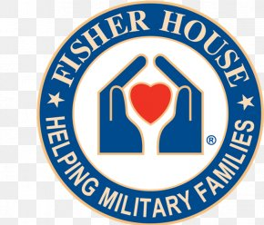 House - Dayton Veterans Affairs Medical Center Fisher House Foundation Inc United States Department Of Veterans Affairs Police PNG