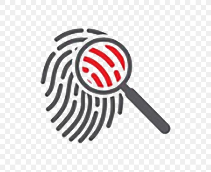 Forensic Science Fingerprint Png 618x669px Forensic Science Brand Crime Criminal Investigation Detective Download Free