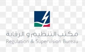 Abu Dhabi Organization Abu Dhabi Global MarketOthers - Regulation & Supervision Bureau PNG