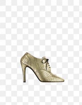 Boot - Boot Shoe Beige Walking PNG