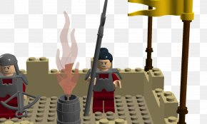 Great Wall Of China - Great Wall Of China Lego Ideas Battering Ram PNG