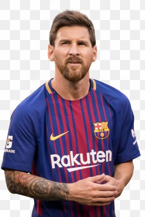 Lionel Messi - Lionel Messi FC Barcelona Real Madrid C.F. Paris Saint-Germain F.C. Argentina National Football Team PNG