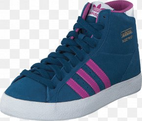 Adidas - Sneakers Shoe Adidas Clothing Boot PNG