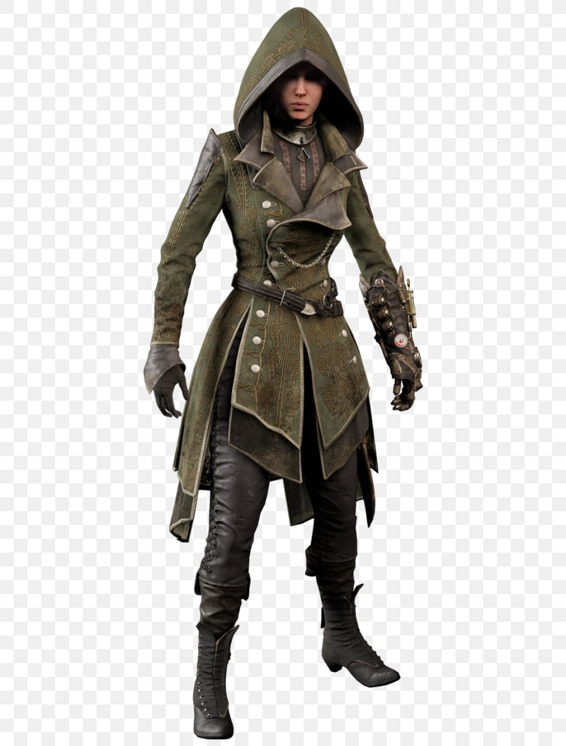 Assassin's Creed Syndicate Assassin's Creed Unity Assassin's Creed: Brotherhood Ezio Auditore, PNG, 436x1080px, Ezio Auditore, Action Figure, Armour, Assassins, Connor Kenway Download Free
