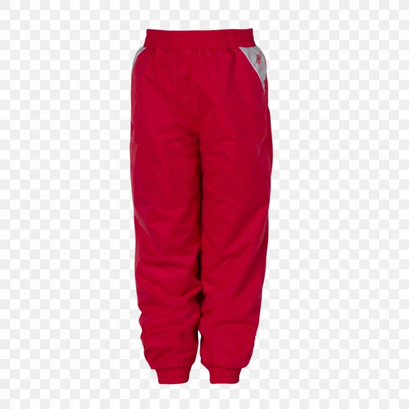 Liverpool F C Tracksuit Pants Waist Liver Bird Png 1200x1200px Liverpool Fc Abdomen Active Pants Child Corduroy