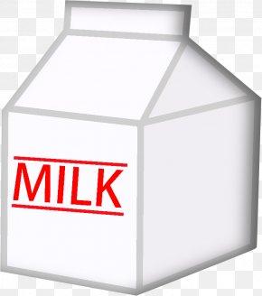 Milk - Milk Thumbnail PNG