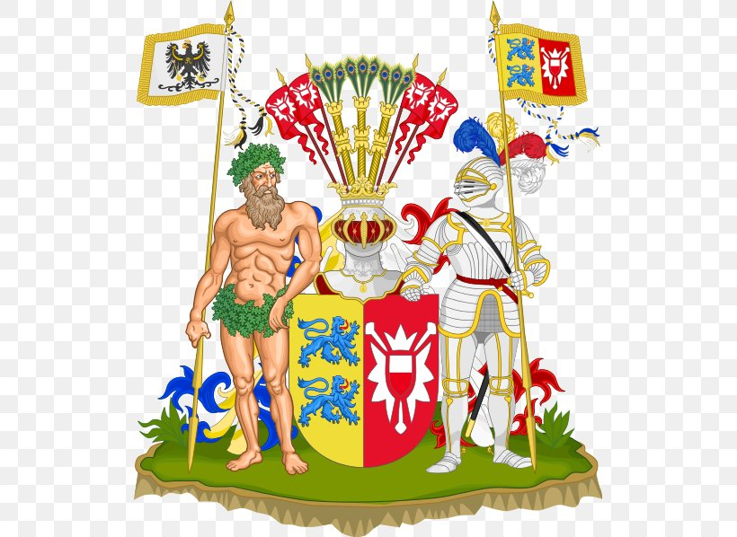 Province Of Schleswig Holstein Prussia Province Of Pomerania