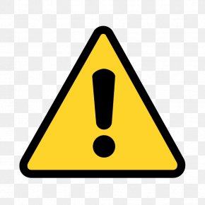 Danger Tape Cliparts - Icon PNG
