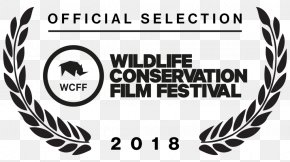 Award - Wildlife Conservation Film Festival New York City PNG
