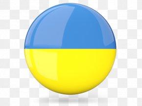 Ukraine - Flag Of Ukraine 2014 Russian Military Intervention In Ukraine Flag Of Brazil PNG