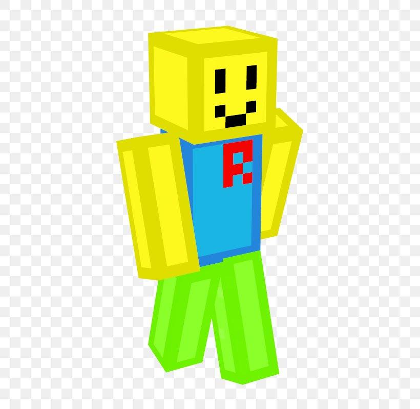 Minecraft Roblox Clip Art Image Pixel Art Png 600x800px