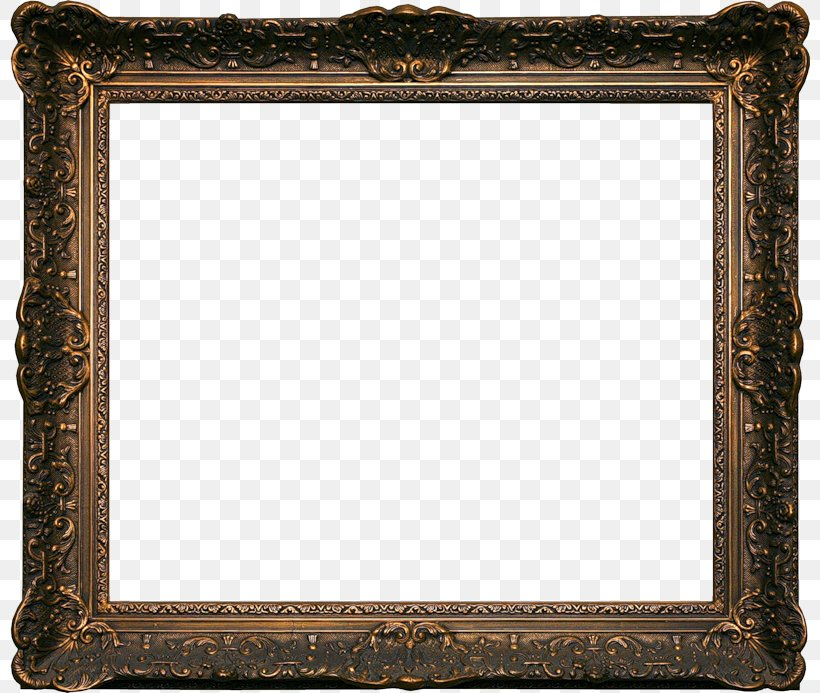 Picture Frame Photography Film Frame Digital Photo Frame, PNG, 800x693px, Picture Frame, Animation, Art, Chessboard, Digital Photo Frame Download Free