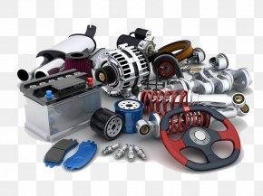 Automotive Engine Parts - Car Honda Legend Sport Utility Vehicle Spare Part PNG