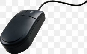 Computer Accessory Computer Hardware - Mouse Input Device Electronic Device Technology Computer Component PNG