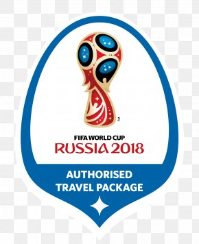 World Cup 2018 - 2018 FIFA World Cup Russia 1978 FIFA World Cup Germany National Football Team Sport PNG