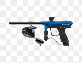 Weaver Rail Mount - Paintball Guns Food Coloring Ion PNG