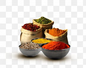 Spices Photo - Plastic Bag Chana Masala Indian Cuisine Spice Packaging And Labeling PNG
