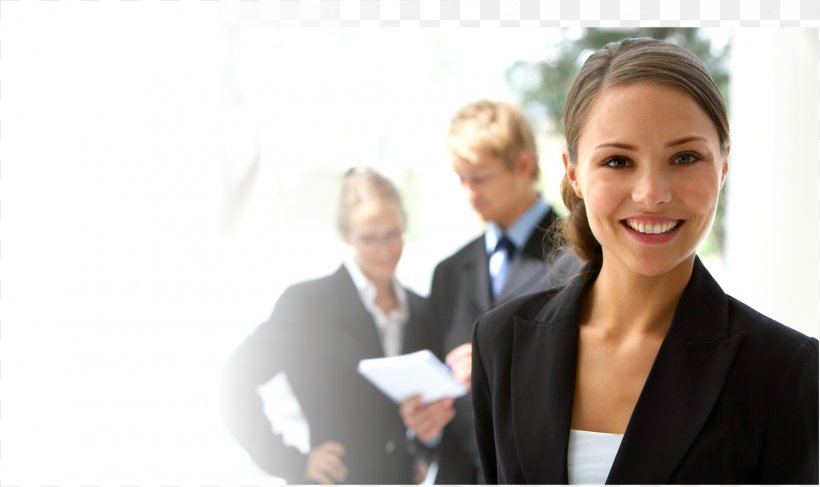 Small Business Entrepreneurship Franchising Female Entrepreneurs, PNG, 1504x894px, Business, Business Administration, Business Consultant, Business Executive, Business Matters Download Free