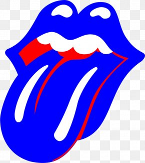 Tongue - The Rolling Stones Blue & Lonesome Blues Hate To See You Go Album PNG