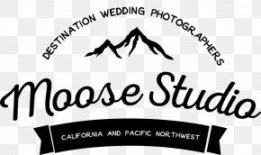 Design - Logo Brand Photography Clip Art PNG