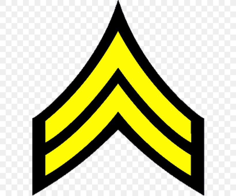 Sergeant Major Of The Army First Sergeant United States Army, PNG, 600x680px, Sergeant Major, Army, Army Officer, Brand, Enlisted Rank Download Free