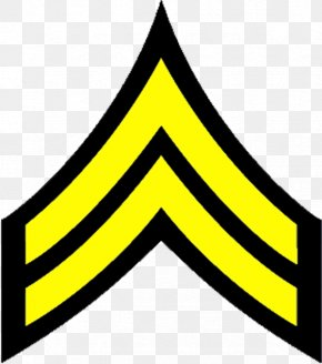 Army - Sergeant Major Of The Army First Sergeant United States Army PNG
