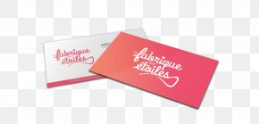 Carte De Visite - Business Cards Greeting & Note Cards Logo Brand PNG