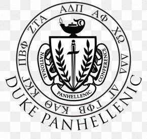 Emory University DePaul University National Panhellenic Conference Georgia State University Fraternities And Sororities PNG