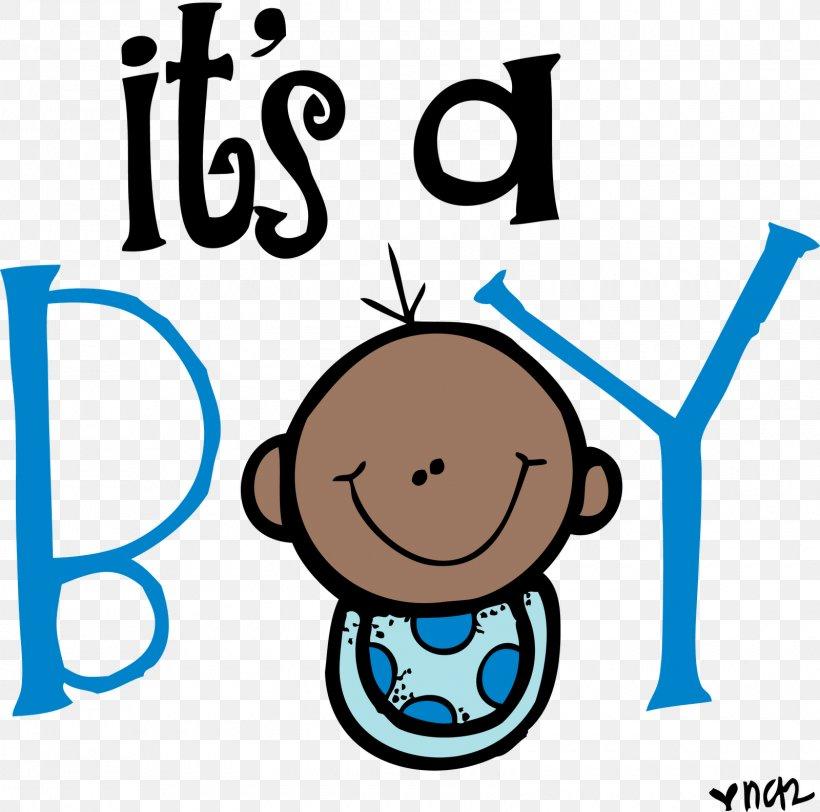 Infant Boy Clip Art Png 1600x1586px Infant Area Baby Shower Baby Transport Black Download Free