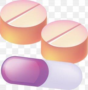 Tablet Medicine - Pharmaceutical Drug Tablet Medicine PNG