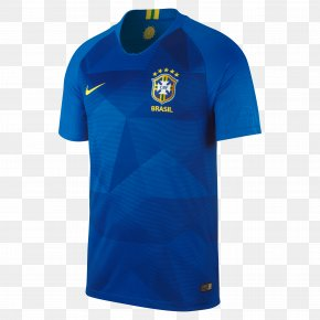 Football - 2018 World Cup 2014 FIFA World Cup Brazil National Football Team Usa Women's World Cup Soccer Jersey PNG