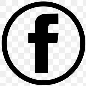 Social Media - Social Media YouTube Facebook Messenger PNG
