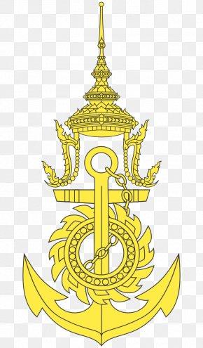 Navy - Royal Thai Navy Thailand Royal Thai Marine Corps Royal Thai Air Force PNG