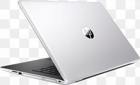 Laptop - Laptop Intel Core HP Pavilion Hewlett-Packard PNG