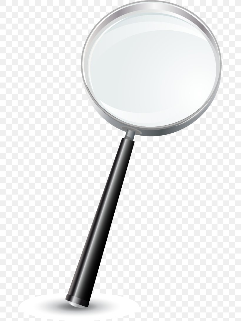 Magnifying Glass Euclidean Vector, PNG, 689x1089px, Magnifying Glass, Glass, Hardware, Loupe, Magnification Download Free