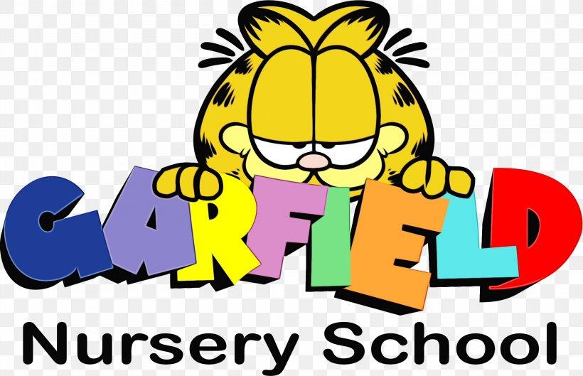Odie Jon Arbuckle Garfield Minus Garfield Png 2200x1421px Odie Animated Series Brand Cartoon Comic Strip Download
