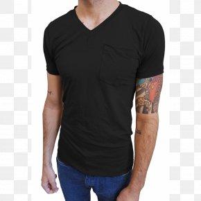 T-shirt - T-shirt Polo Shirt Sleeve Dress Shirt PNG