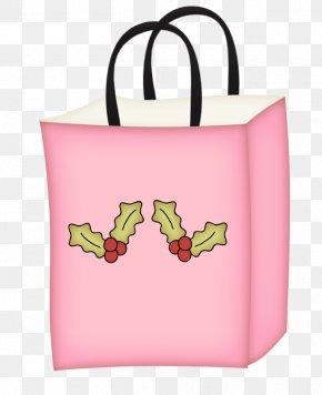 Bag - Tote Bag Pink Drawing Animaatio Cartoon PNG