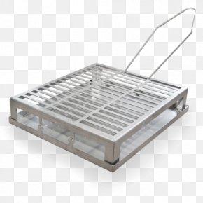 Barbecue - Barbecue Pizza Aluminium Foil Oven Grilling PNG