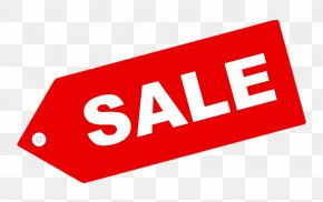 Sale Sticker - Sales Garage Sale Discounts And Allowances Shopping PNG