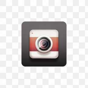 Android Camera Download Button - Download Button Android Icon PNG