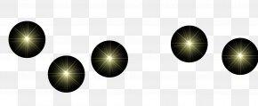 Light Effect - Light Beam Computer File PNG