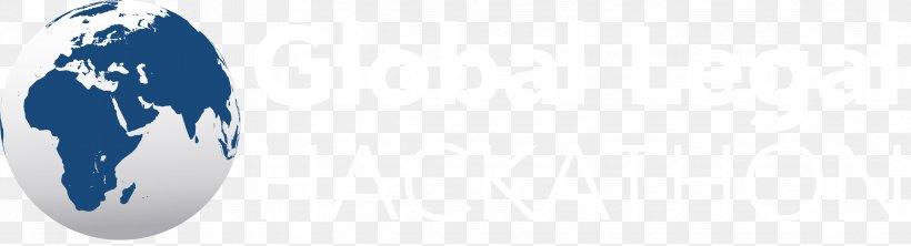 world map desktop wallpaper