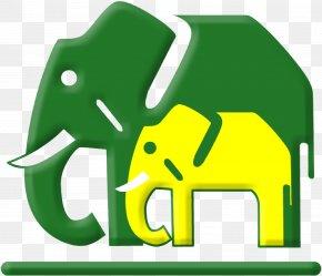 Inverter - บริษัท ชยนันต์ ซัพพลาย จำกัด Chyanun Supply Co.,Ltd. Electric Motor Indian Elephant PNG